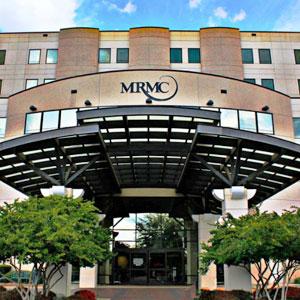 MRMC   Florida Hospital Ocala